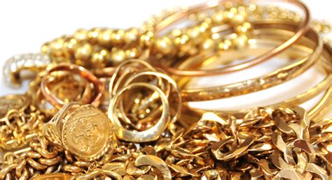 Jewelry Tips  Differences Between Real Vs Fake Gold. Pure Watches. Watch Bracelet. Orange Bands. Filigree Rings. 3 Diamond Bands. Diy Bracelet. Crystal Beads Jewellery. Metal Pendant