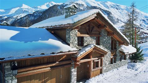 chalet a louer alpes du nord chalet jannu villa 224 louer 224 alpes du nord val d is 232 re villanovo