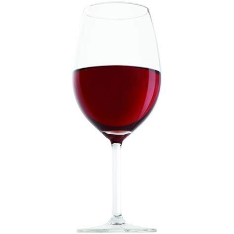 bazar cuisine magasins de verre à vin fournisseurs de verre à