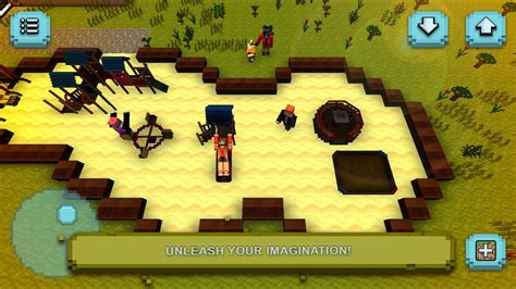 builder craft house building exploration apk free simulation for android
