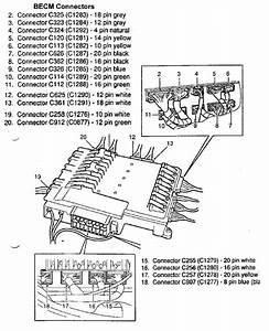 Gems  U2013 Reprogramming Or Mobi4