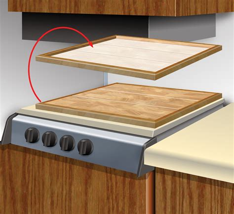 Diy Small Kitchen Ideas - 10 rv diy hacks you need to see