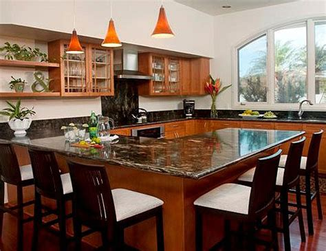 kitchen design hawaii hawaii kitchen renovations hawaii remodeling services 1212