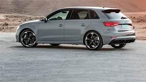 Audi Rs3 Sportback 2017 : 2017 audi rs3 sportback test drive 400hp topspeed youtube ~ Medecine-chirurgie-esthetiques.com Avis de Voitures