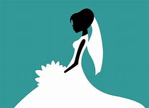 Bride Graphic