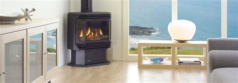 gas stoves regency fireplace products