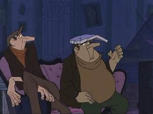 *JASPER & HORAC... Jasper And Horace Quotes