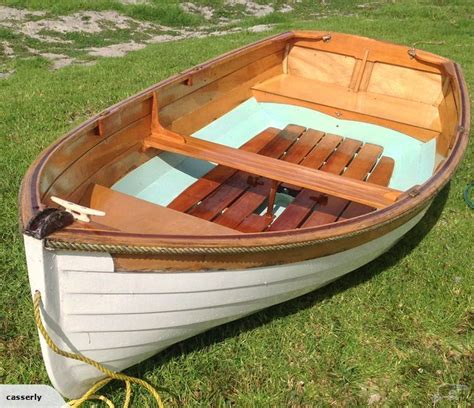 Oliver Dinghy Boat by 73 Best Boats Images On Boats Sailing