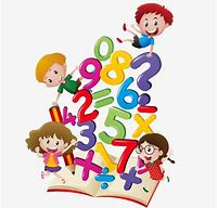 Image result for children mathematicians animated