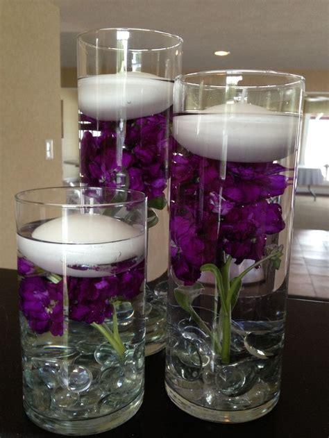 Best 20 Dark Purple Flowers Ideas On Pinterest