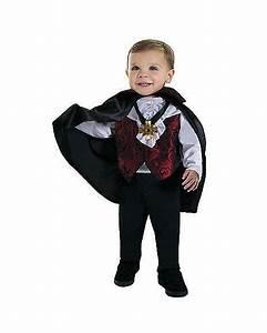 Halloween Kostüm Herren Ideen : die besten 25 kleinkind vampir kost m ideen auf pinterest ~ Lizthompson.info Haus und Dekorationen