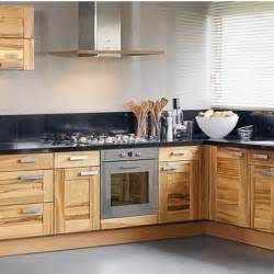 cuisine schmidt colmar cuisine quipe moderne italienne meuble de salle de bain
