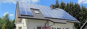 Mini Pv Anlage Steckdose : kraftwerke auf dem balkon mini pv anlagen sind umstritten ~ Whattoseeinmadrid.com Haus und Dekorationen