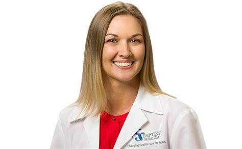 request appointment dr heather applewhite md family