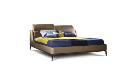 roche bobois canapé lit tete de lit roche et bobois imahoe com