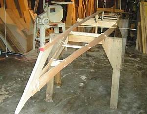 Useful Woodworking projects using scrap wood ~ Woodworking