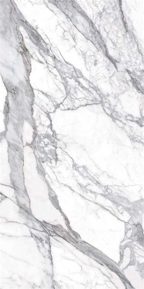 bianco lunensis jw  jewels mirage