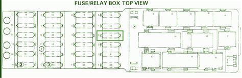 98 mercedes e300 td power window wiring diagram 47