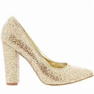 Rocket Dog Shoe Size Chart Womens Office Evening Block Heel Pointed Toe Pumps Shoes