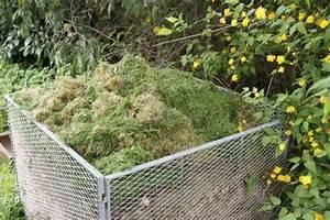 Kompost Richtig Anlegen : best 20 rasen anlegen ideas on pinterest pflanzen ~ Lizthompson.info Haus und Dekorationen