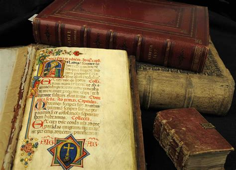 home rare books manuscripts artifacts libguides