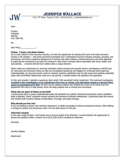Letter confirming insurance coverage letter of insurance coverage sample proof of health insurance letter template sample request letter re: insurance letter templates Here's What No One Tells You - albanord.com