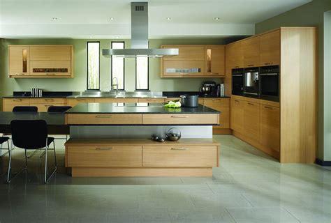quincaillerie armoire de cuisine choisir des portes d 39 armoire pour votre cuisine