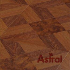 laminate flooring south africa laminate flooring price laminate flooring south africa