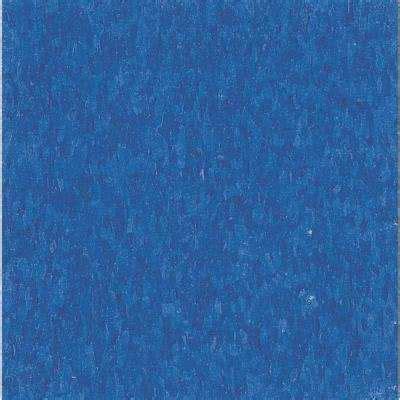 purple vinyl flooring blue purple vinyl sles vinyl flooring resilient 1692