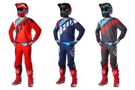 fox motocross suit 2017 fox motocross gear roe motorcycle and mower