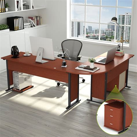 15 small office design ideas that will make you more