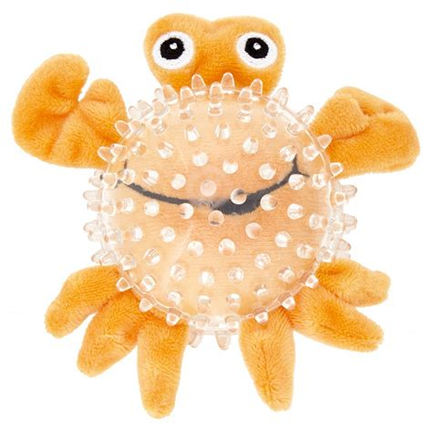 Whole wheat flour, bacon, cheese, canola oil, mixed tocopherols (natural. Good Boy Bobble Buddy Dog Toy | VioVet.co.uk | FREE delivery available