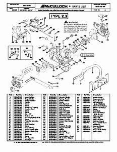 Mac 10 Parts Diagram