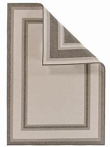 teppich barbara becker flair innenraume und mobel ideen With balkon teppich mit tapeten barbara becker 2015