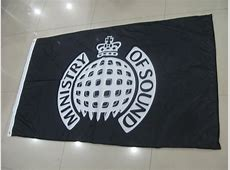 Custom Banners and Flags Custom Flag Design