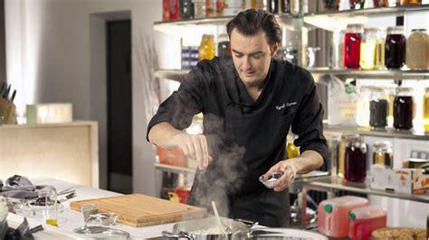 emission tv de cuisine toute la cuisine nouvelle émission de cyril lignac sur