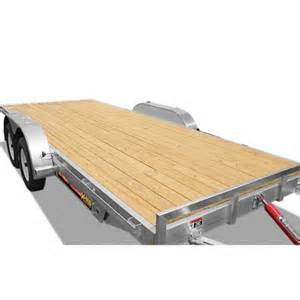 Roll Up Bed Cover by Truck N America Rc Trailer Arssl7k 7 Ft Wide 7000 Lb