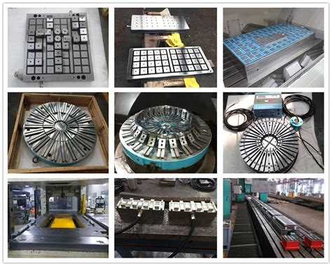 electromagnetic workholdermilling holder chuckmagnetic plate holder  milling drilling cnc