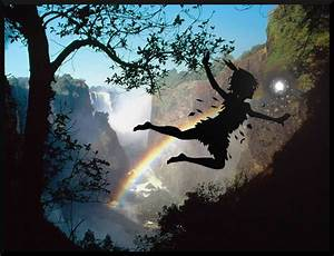 """Where's your Peter Pan?"" Neverland Swap - Due November ..."