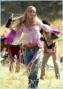 HIPPIE FASHION! | Hippie fashion, Gypsy style and Boho
