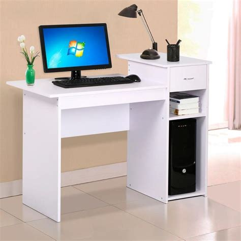 small gaming computer desk desk astounding compact computer desks 2017 design