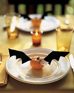 50, Best, Halloween, Table, Decoration, Ideas, For, 2017