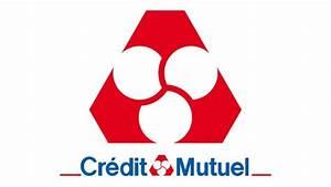 Passeport Credit Credit Mutuel Avis : cr dit mutuel fusion en vue entre les assureurs du nord et de l 39 est ~ Medecine-chirurgie-esthetiques.com Avis de Voitures