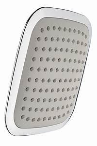 Duschkopf Für Durchlauferhitzer : brauseregen brausekopf regendusche duschkopf regenduschkopf bad neu verchromt ebay ~ Heinz-duthel.com Haus und Dekorationen