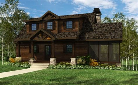ideas  small cottage house  pinterest small