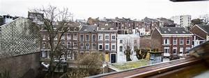 Ville D Eau En 3 Lettres : ville belge en 3 lettres ~ Dailycaller-alerts.com Idées de Décoration
