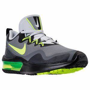 nike air max fury heritage neon air max 95 1 WearTesters