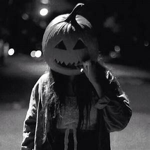 Halloween From Tumblr – Festival Collections