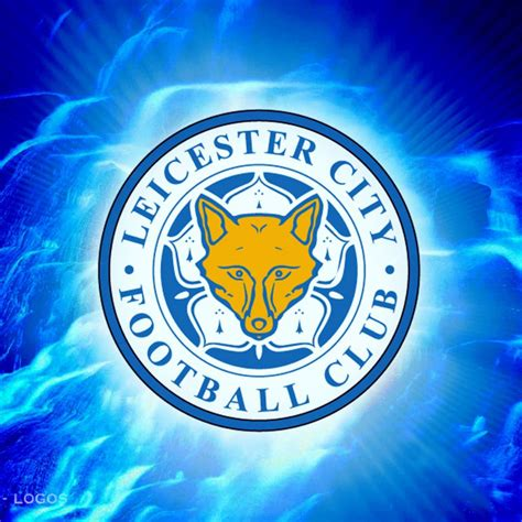 They move up to 10th in the table while leicester, who lost harvey. Leicester City FC Wallpapers ·① WallpaperTag