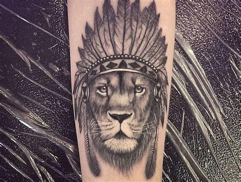 les  meilleures idees de la categorie tribal lion